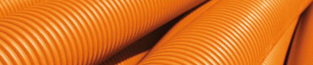 Polymer additives